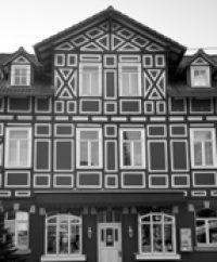 Kanzlei in Barchfeld